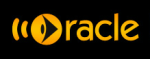 ORACLE BROADCASTING NETWORK